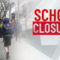 Online resources for parents during school closure