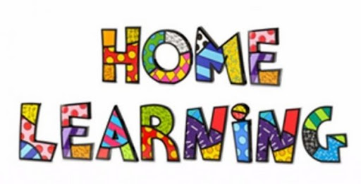 Suggested activities for children 27th April – 1st May 2020