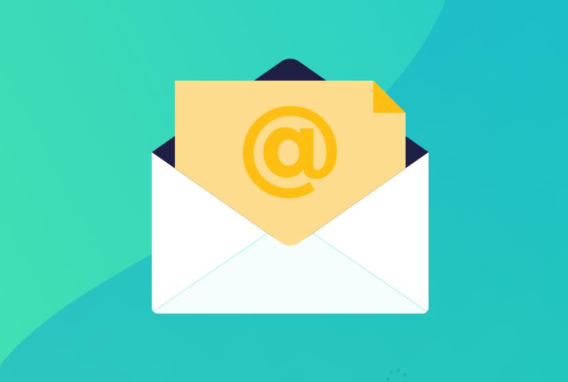 Teachers' Email Addresses